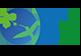 B2Green Logo